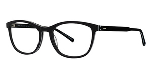Lightec 30006L Eyeglasses