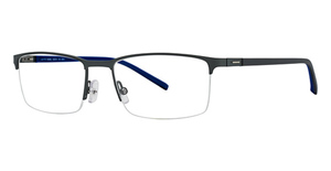 Lightec 30009L Eyeglasses