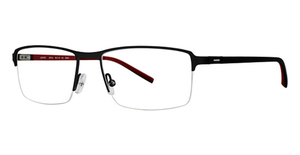Lightec 30010L Eyeglasses