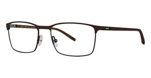 Lightec 30011L Eyeglasses