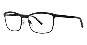 Lightec 30022L Eyeglasses