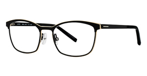Lightec 30018L Eyeglasses