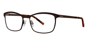 Lightec 30019L Eyeglasses