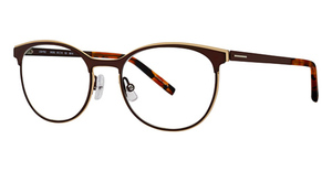 Lightec 30020L Eyeglasses