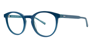 Lightec 30008L Eyeglasses