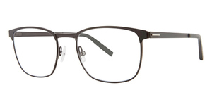 Lightec 30013L Eyeglasses