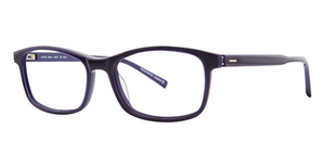 Lightec 30007L Eyeglasses