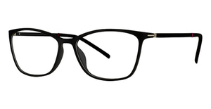 Genevieve Paris Design Glimpse Eyeglasses