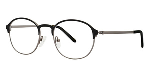 U Rock Entourage Eyeglasses