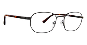 Ducks Unlimited Brunswick Eyeglasses