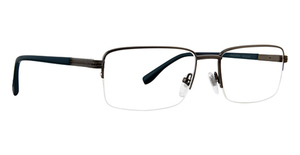 Ducks Unlimited Montrose Eyeglasses