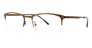 B.M.E.C. BIG Swing Eyeglasses