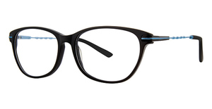 GB+ Dynamic Eyeglasses