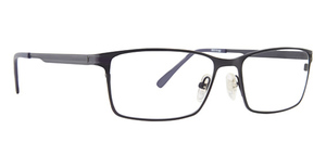 628d1586a058 Argyleculture by Russell Simmons Eyeglasses Frames