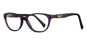 Valerie Spencer 9347 Eyeglasses