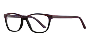 Valerie Spencer 9341 Eyeglasses