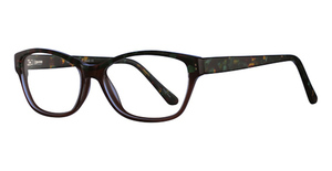 Valerie Spencer 9348 Eyeglasses