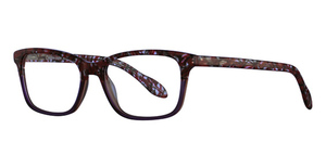 Marie Claire 6228 Eyeglasses