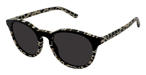 LAMB LA538 Sunglasses