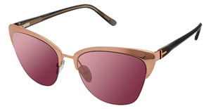 Ted Baker TB117 Sunglasses