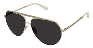 LAMB LA543 Sunglasses