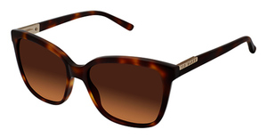 Ted Baker TB134 Sunglasses