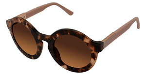 LAMB LA535 Sunglasses