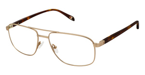 Champion 4019 Eyeglasses