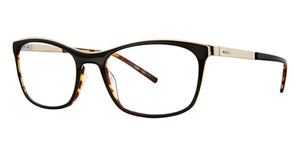 Lightec 8252L Eyeglasses
