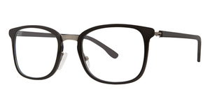 G.V. Executive GVX562 Eyeglasses