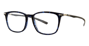 G.V. Executive GVX561 Eyeglasses