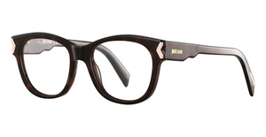 Just Cavalli JC0806 Eyeglasses