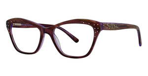 Vivian Morgan 8078 Eyeglasses