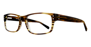 Eight to Eighty Romeo Eyeglasses