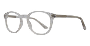 Eight to Eighty Ryder Eyeglasses