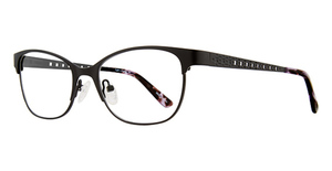 Eight to Eighty Paige Eyeglasses