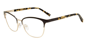 Jones New York J486 Eyeglasses