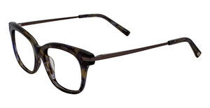 Jones New York J233 Eyeglasses