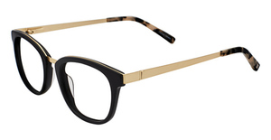 Jones New York J234 Eyeglasses