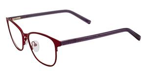 11814b17eb13 Converse Eyeglasses Frames