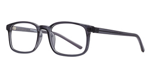 Eight to Eighty Hayden Eyeglasses