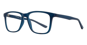 Eight to Eighty Monty Eyeglasses