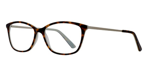 Eight to Eighty LD1022 Eyeglasses