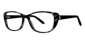e9fbf61b4c Vera Wang Kambrie Eyeglasses