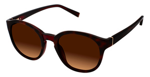 Kate Young K707 Sunglasses