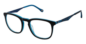 Champion 2013 Eyeglasses