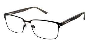 Perry Ellis PE 389 Eyeglasses