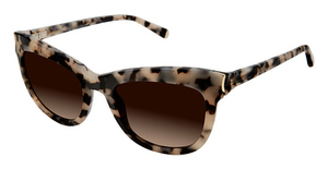 Kate Young K540 Sunglasses