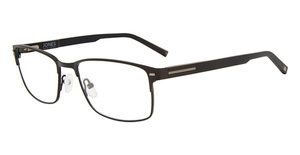 Jones New York J356 Eyeglasses