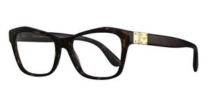 817e368c09 Dolce   Gabbana Eyeglasses Frames